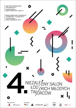 plakat-4-salon1